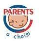 Награда Выбор Родителей