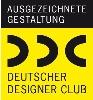 Deutscher Designer Club