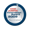 Kind-Jugend Innovation Award 2009