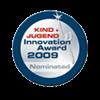 Kind-Jugend Innovation Award 2009