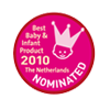 Best Baby & Infant Product 2010