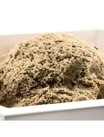 Песок WABA FUN 150-101 Kinetic Sand (1 кг)