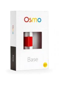 Игровая система Osmo превращает любую поверхность в игровое поле