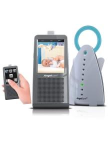 Цифровая сенсорная видеоняня Angelcare AC1120