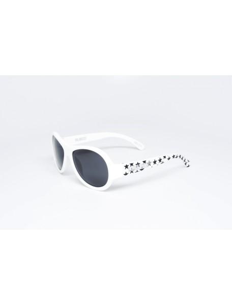 Поляризационные солнечные очки Babiators Houston, We Have a Rockstar (Бэбиаторс Хьюстон, у нас рок-звезда). 0-3 года