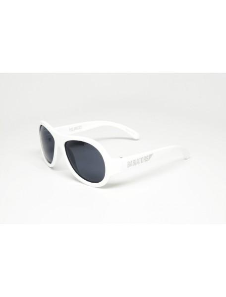 Поляризационные солнечные очки Babiators Wicked (Бэбиаторс Шалун). 0-3 года