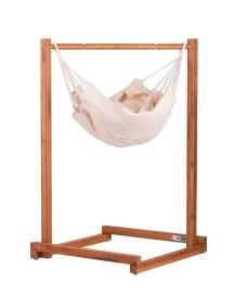 Стойка для подвесного гамака для новорожденных Yayita LA SIESTA