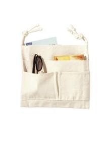 Универсальная сумка с карманами Ùtil LA SIESTA