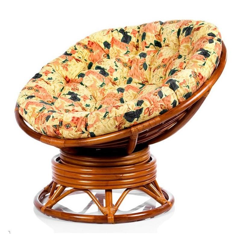 Кресло для кормления Hauck