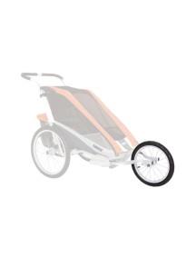 Набор спортивной коляски Thule для CX1/ CX2