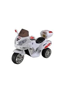 Детский мотоцикл МОТО HJ 9888