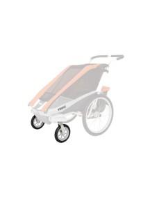 Набор (Kit) прогулочной коляски, универсальный, для всех моделей колясок Thule кроме Chinook, 14-