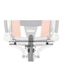Тормоз на переднее колесо для набора спорт.коляски Thule, 14-