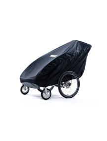 Чехол для коляски Thule универсальный Storage Cover 14