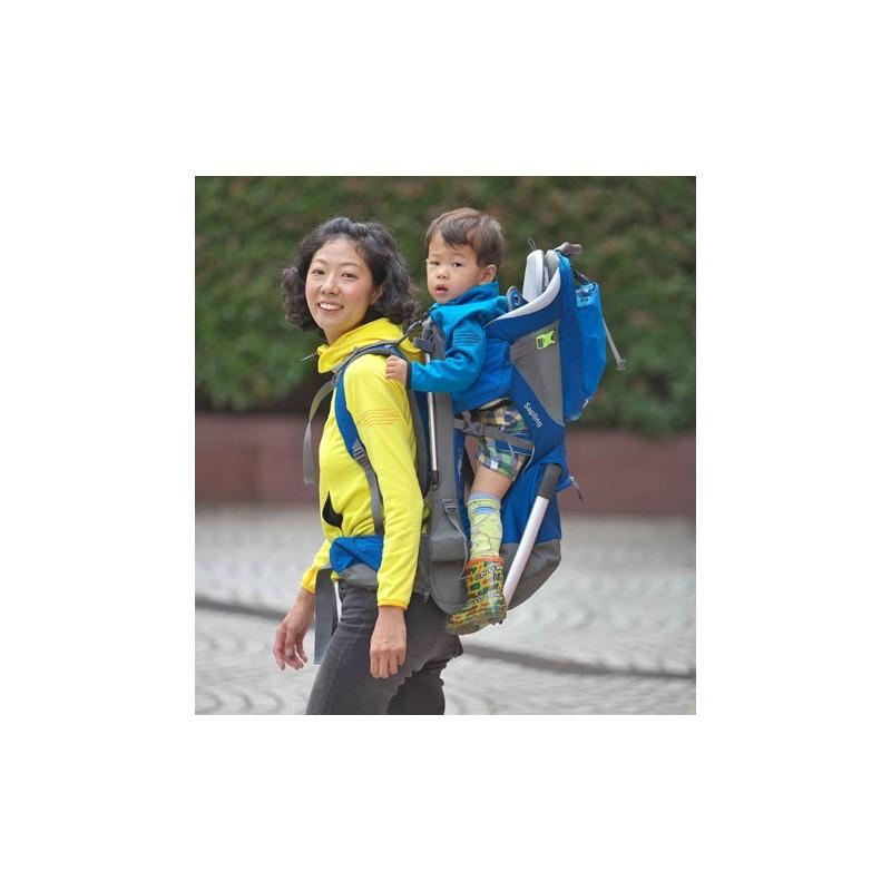 Переноска рюкзак для детей своими руками 64