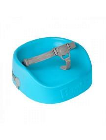Детское сиденье Bumbo Booster (Бамбо Бустер) Синий