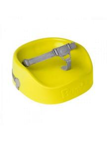 Детское сиденье Bumbo Booster (Бамбо Бустер) Желтый