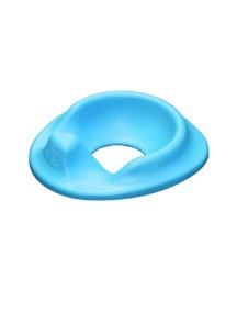 Сиденье на унитаз для детей Bumbo Toilet Trainer (Бамбо Тоилет Трейнер) Синий