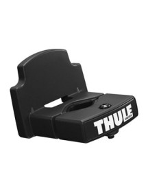 Установочный адаптер Thule RideAlong Mini Quick Release Bracket для 2-го велосипеда