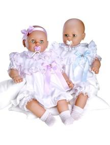 Кукла Bobos (Бобо) - девочка