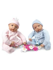 Кукла Sugar Baby (Шугар Бейби) - девочка