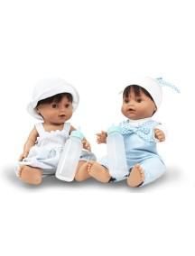"""Кукла Baby Pipi (Беби Пипи) """"Пьет, ходит в туалет"""" - мальчик"""
