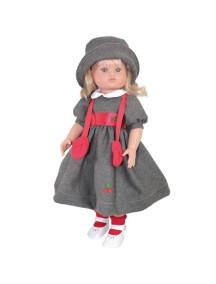 Кукла Nany (Нани)