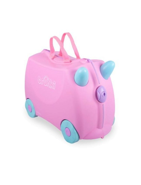 Trunki Rosie UK