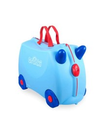 Trunki George UK