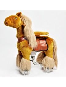 Поницикл Королевский пони малый (2-5 лет)