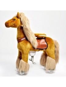 Поницикл Королевский пони средний (4-9 лет)