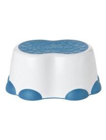 Подставка для ног Bumbo Step Stool (Бамбо Степ Стул) Синяя