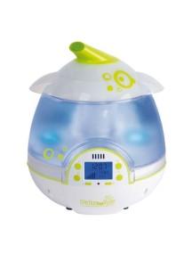 Babymoov Увлажнитель воздуха с функцией ночника