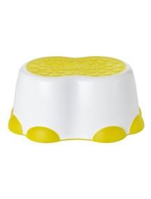 Подставка для ног Bumbo Step Stool (Бамбо Степ Стул) Желтая