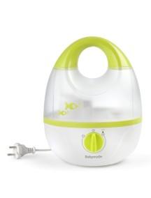 Увлажнитель воздуха ультразвуковой Babymoov Aquarium humidifier