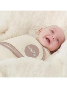 """Babymoov """"Cosycover"""" Конверт-одеяло для пеленания 0+, Fresh"""
