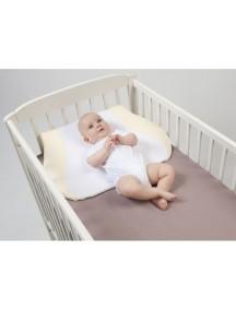 Подушка анатомическая для поддержания головы ребенка 0+ Babymoov