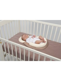 """Детский анатомический матрасик-поддержка для сна 0+ Babymoov """"Cosysleep"""""""