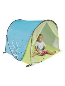 Babymoov Детский тент-палатка, Зеленый-голубой