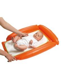 Матрац надувной для пеленания Babymoov