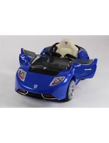 Детский электромобиль Tesla А222МР
