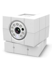 Amaryllo iCam HD 360°- беспроводная IP HD-камера