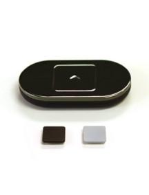 Корректор осанки Lumo Lift (черный)
