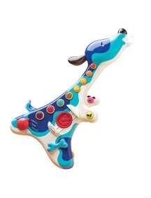 Игрушка «Гитара» B Dot. Battat