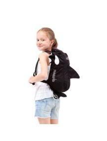 Рюкзак детский непромокаемый Trunki PaddlePak КАСАТКА