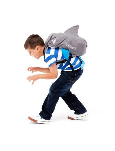 PaddlePak рюкзак универсальный КАСАТКА