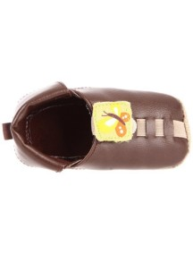 Детская обувь Shupeas Too. Искусственная PU-кожа.