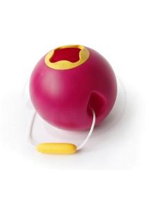 Необычное ведёрко Ballo от Quut «Кьют»