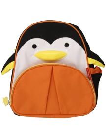 Детский рюкзак Skip Hop Zoo Pack - Penguin (Пингвиненок)