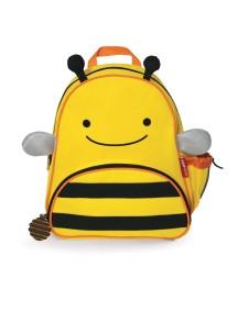 Детский рюкзак Skip Hop Zoo Pack - Bee (Пчелка)